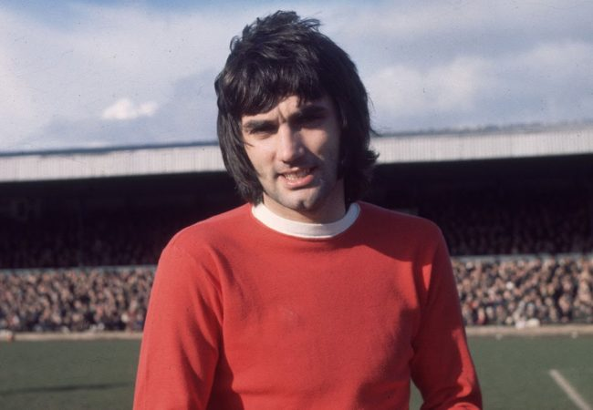30 for 30 Documentary GEORGE BEST: ALL BY HIMSELF Sets ESPN Air Date | Trailer
