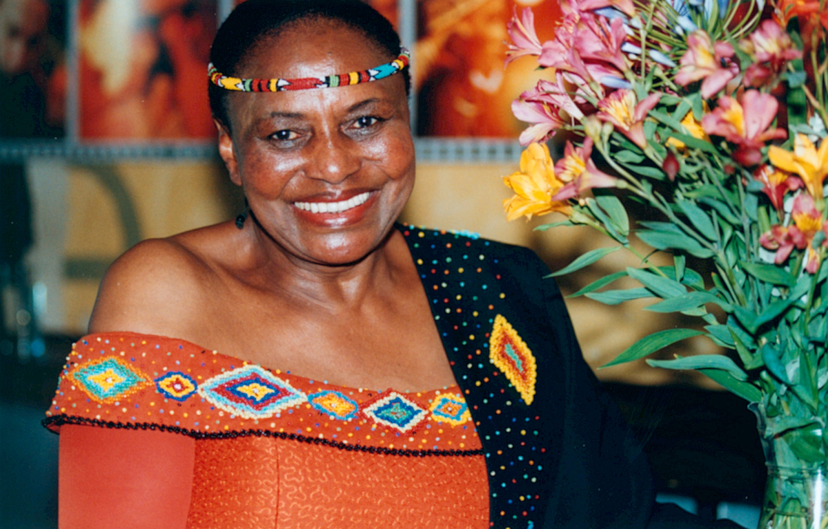 miriam makeba Miriam makeba was born on march 4th 1932 in johannesburg, and was a very influential and famous south african singer she began singing at a very young age and in the 1950s she sang with the manhattan brothers, a south african jazz group.