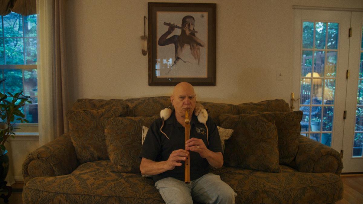 Image result for rat film documentary