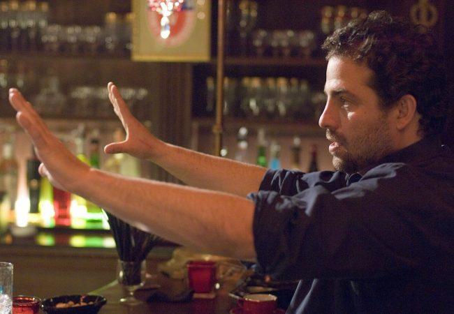 Filmmaker Brett Ratner to Close HollyShorts Film Festival with Keynote Conversation