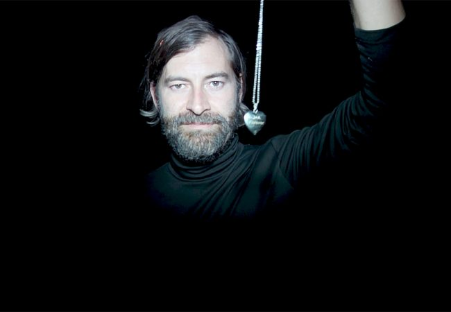 Patrick Brice's CREEP 2, Follow-up to 2014 Hit, Gets a Release Date