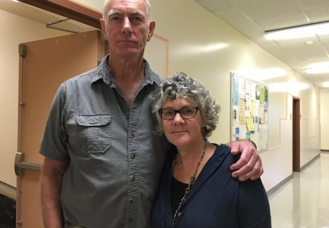 John Sayles and Maggie Renzi to Receive Lifetime Achievement Award at Santa Fe Independent Film Festival