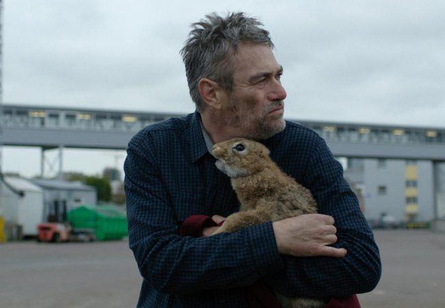 Zurich Film Festival to Spotlight New Hungarian Cinema