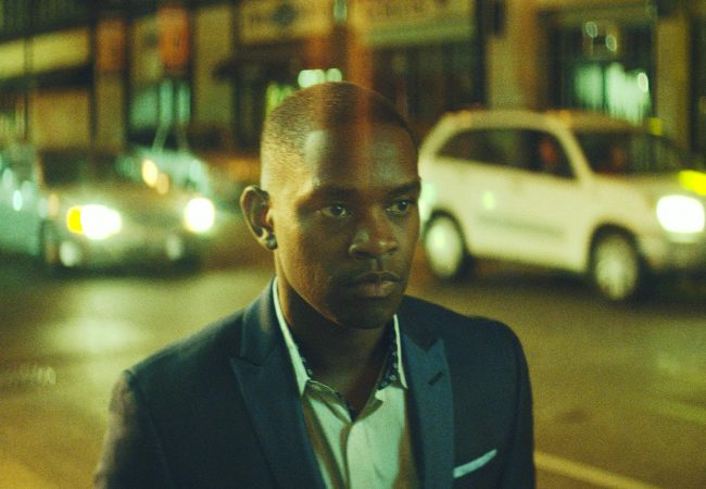 Anthony Onah's Indie Thriller THE PRICE Opens in Theaters on November 10th | Trailer