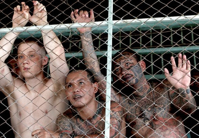 Watch New Trailer for Thai prison Boxing Film A PRAYER BEFORE DAWN Starring Joe Cole