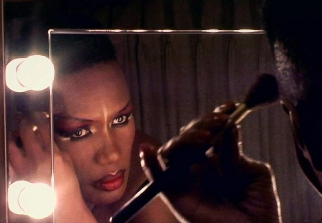 Kino Lorber will Release GRACE JONES: BLOODLIGHT AND BAMI Documentary | Trailer