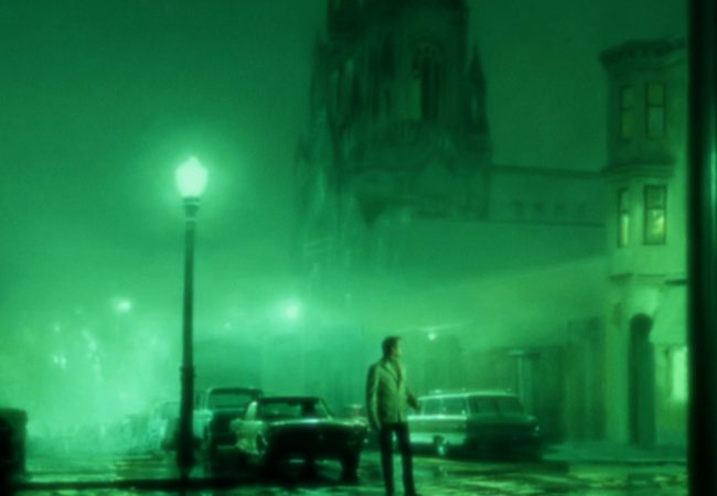 The Green Fog. Regie/directors: Guy Maddin, Evan Johnson, Galen Johnson