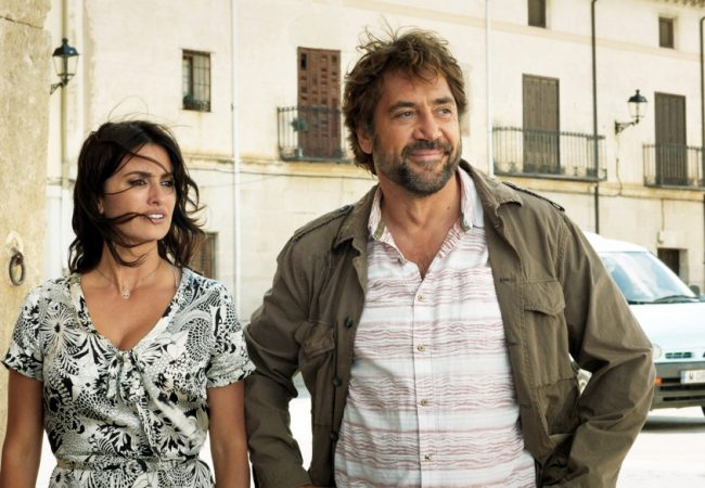 Asghar Farhadi's 'Everybody Knows' Starring Penélope Cruz and Javier Bardem to Open 71st Cannes Film Festival