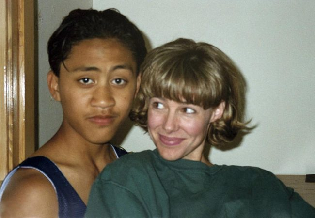 """A&E Network to Premiere Biography Special """"Mary Kay Letourneau: Autobiography"""""""