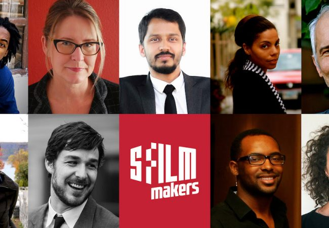 5 Indie Films Win $100,000 in Funding from SFFILM and Westridge Foundation