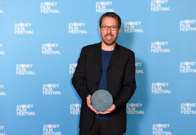 THE HEIRESSES by Marcelo Martinessi Wins Top Prize at 65th Sydney Film Festival