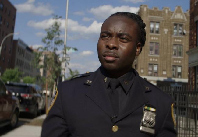 Hulu to Release Award-Winning Whistleblower Documentary CRIME + PUNISHMENT