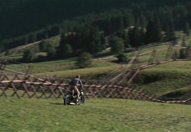 "Steve McQueen-Great Escape Doc ""THE COOLEST GUY MOVIE EVER"" Sets Digital Release Date [Trailer]"