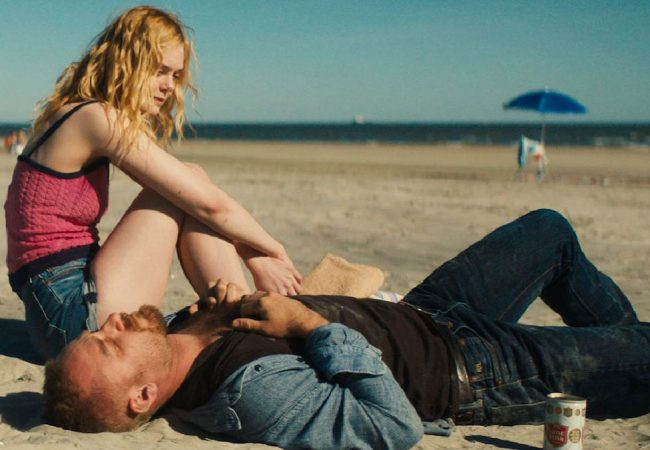 RLJE Films to Release GALVESTON Starring Elle Fanning and Ben Foster [Trailer]