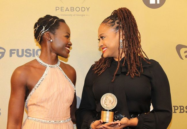 Ava DuVernay's Short Film AUGUST 28 Starring Lupita Nyong'o to Debut on OWN [Trailer]