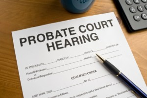 avoiding-probate-court-300x200