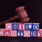 Child-Custody