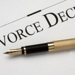 FORMS NEEDED FOR TO START YOUR DIVORCE