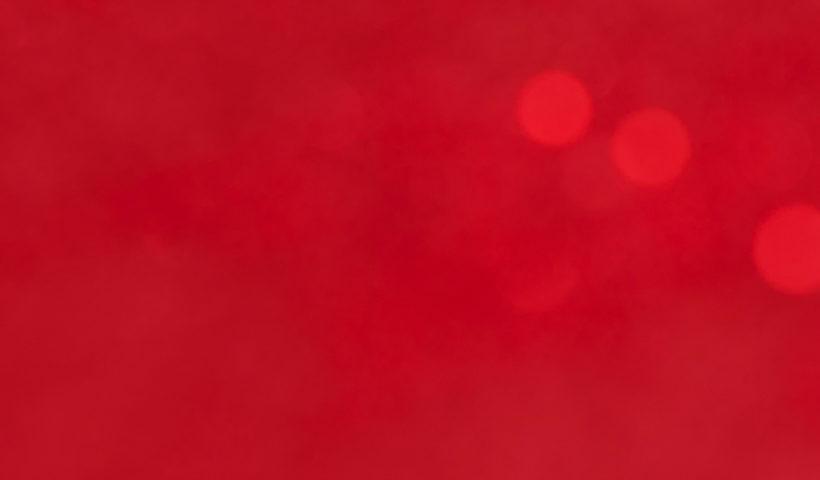 bright red slide backgrounds vineyard digital membership