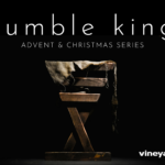 Humble King – Pastor Resources