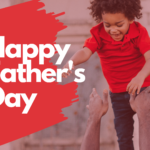 Father's Day Graphics Package