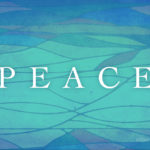 Peace | Message Slides