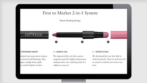 ruby-on-rails false spreecommerce beauty-products ruby-on-rails spree-commerce