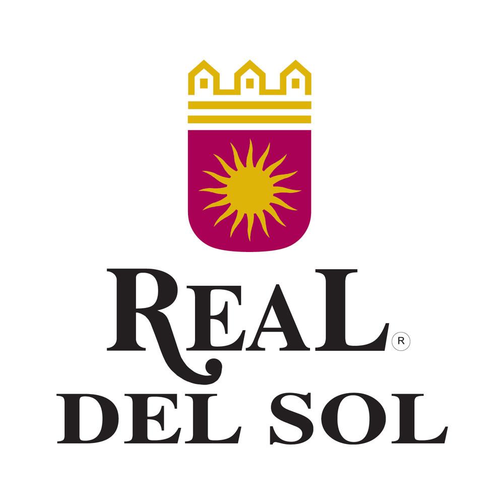real-del-sol