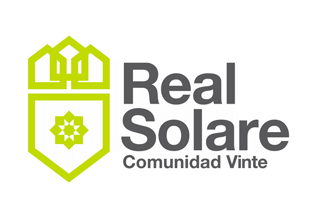real-solare