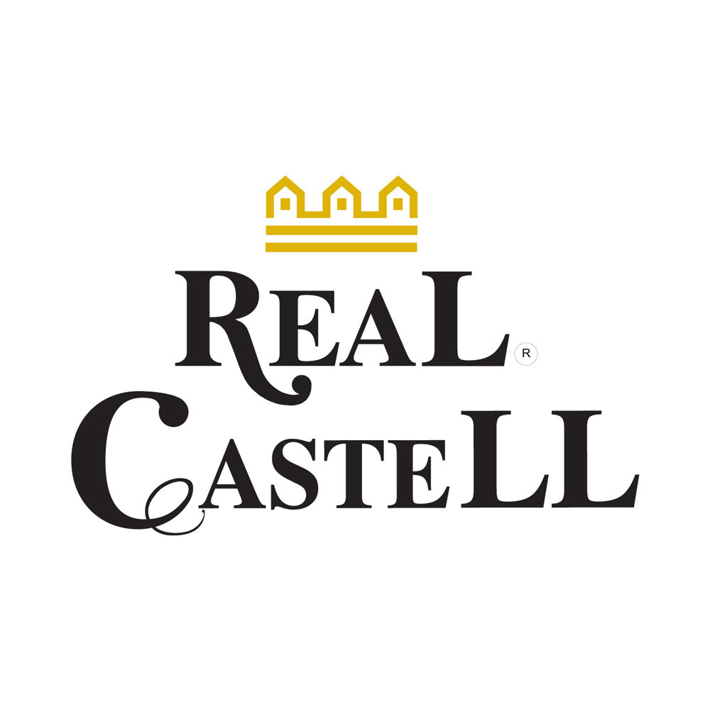 real-castell