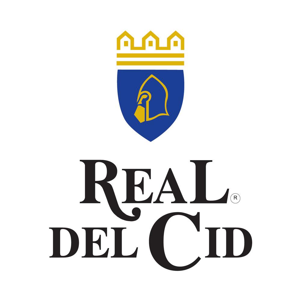 real-del-cid