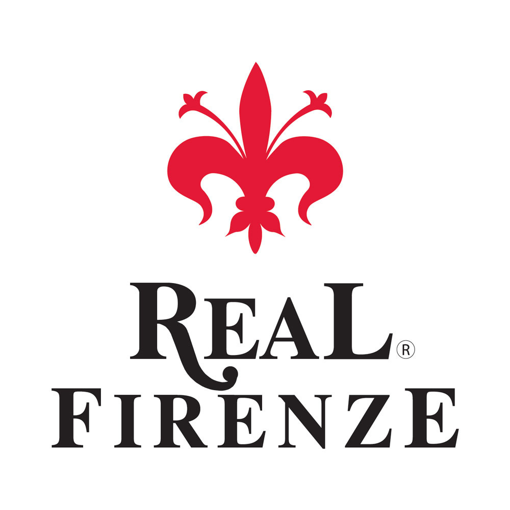 real-firenze
