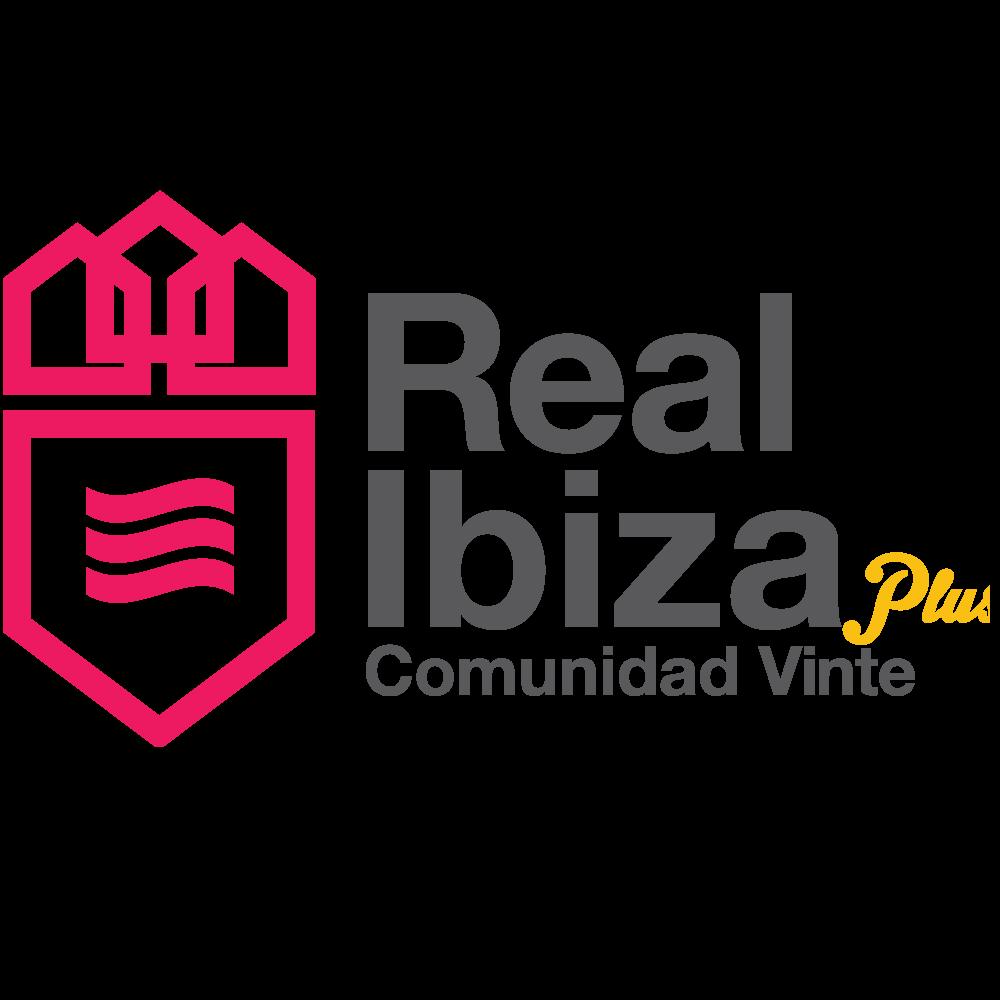 real-ibiza-plus