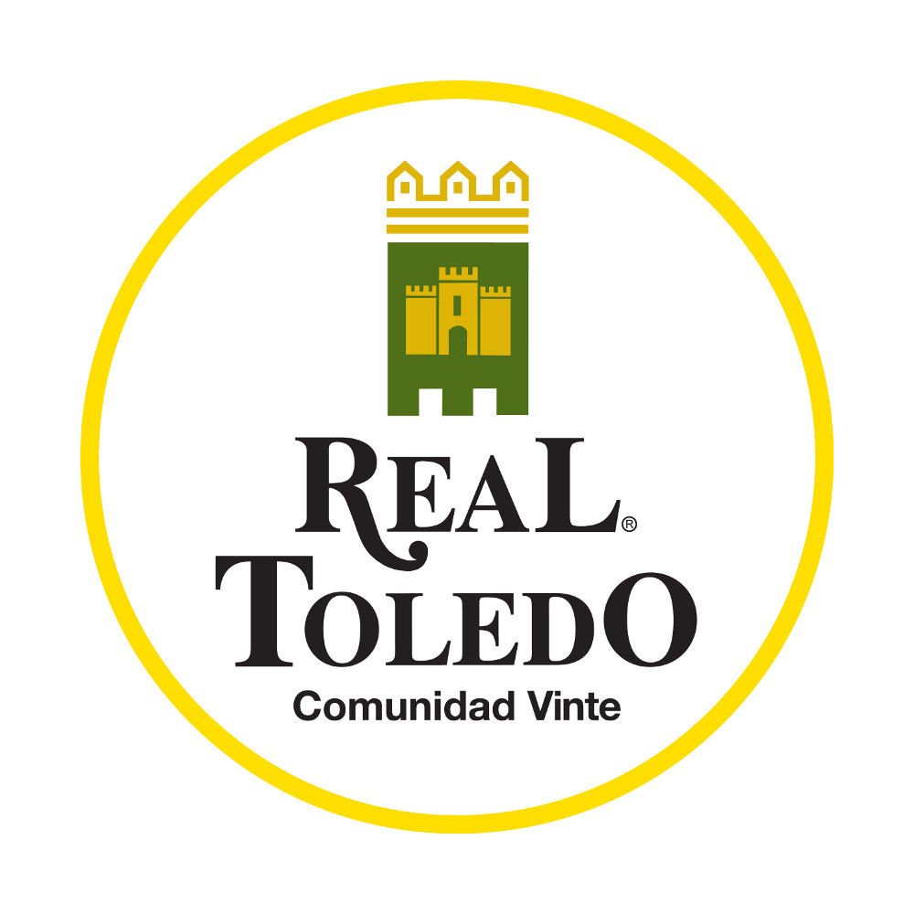 real-toledo