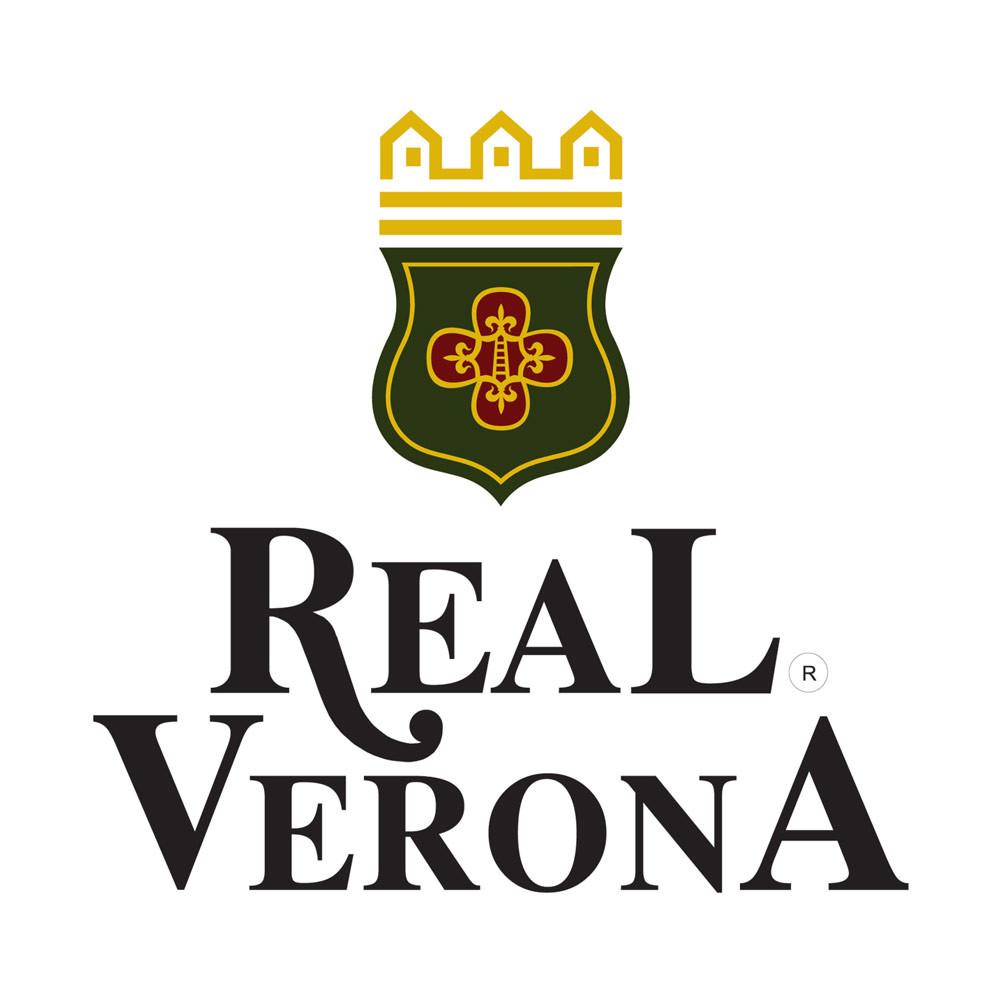 real-verona