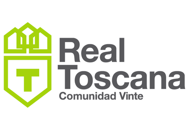 real-toscana
