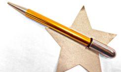 silver bullet violet wand electrode