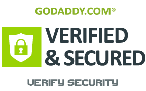 100% Trusted, Verified, and Secure