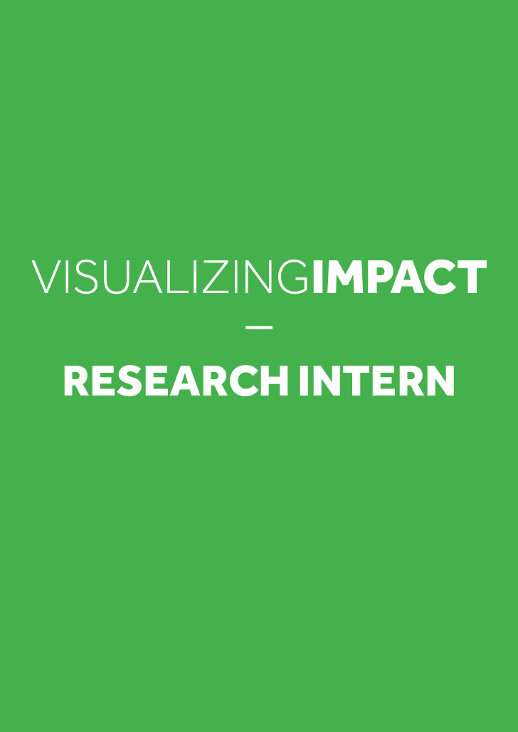 Research Intern
