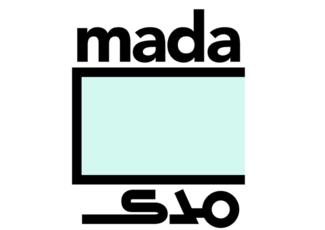 Madalogo