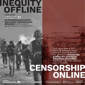 Thumbnail oc onlineoffline palestinian journalists 20180222