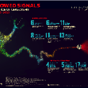 Thumbnail visualizing egypt   shadowed signals   en sm