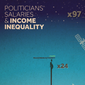 Thumbnail original thumbnail politicians salaries vi