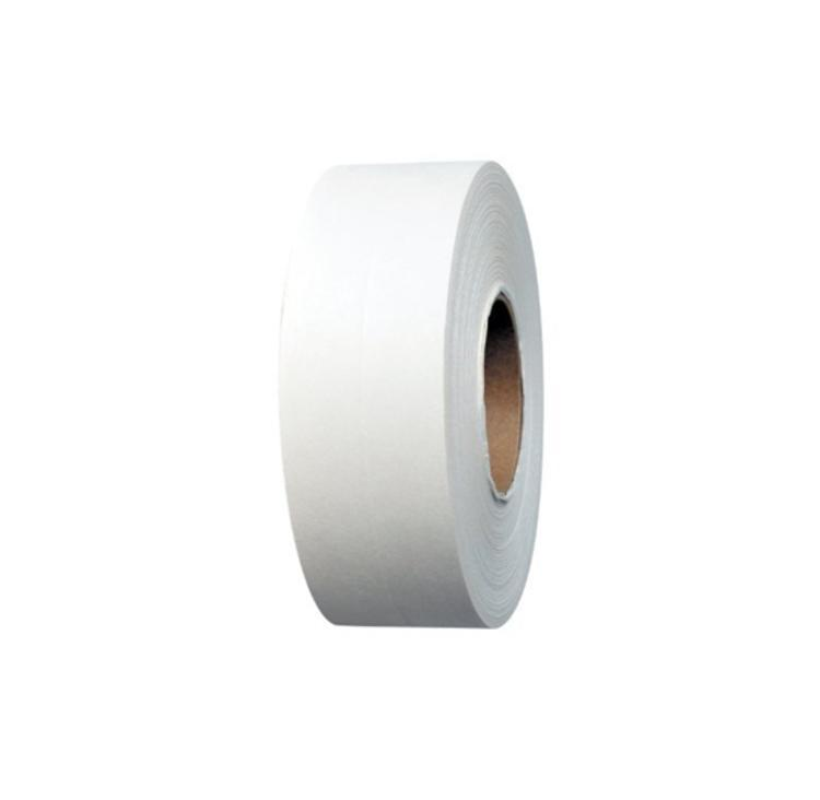 How Use Paper Drywall Tape : Ft drywall joint tape paper at valley interior products