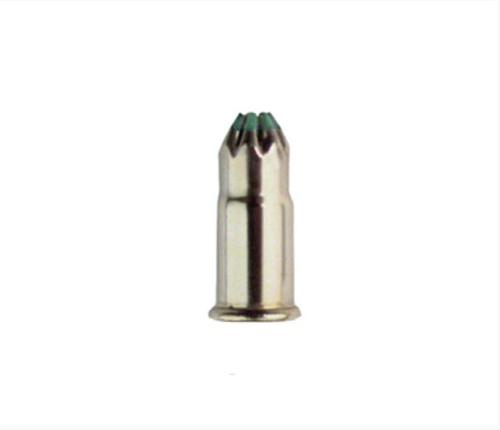 22 Caliber Ramset 22CW Single Load - Brown