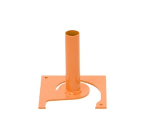 Valley Interior Products Acoustical Ceiling Tools