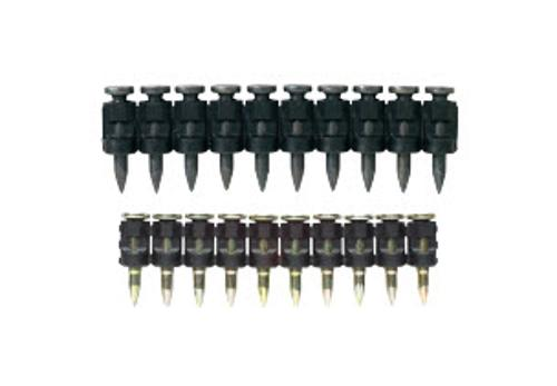 3/4 in Ramset FPP034B Trakfast Standard Fuel/Pin Pack - Black