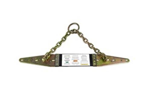 Guardian Fall Protection Halo Anchor