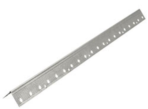 12 ft Metal Corner Bead