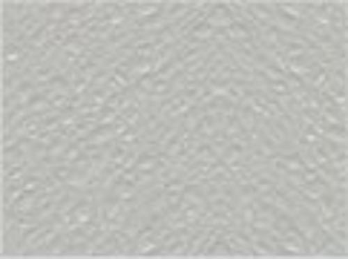 .090 in x 4 ft x 8 ft Marlite Pebbled Standard FRP Class C Panel - Gray
